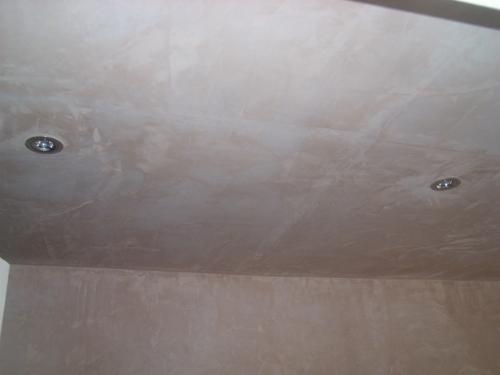 plasterer Croydon after